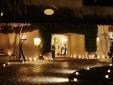 Hotel Vila Joya