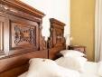 Sleeping room Junior Suite