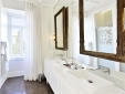 Hotel santiago de alfama boutique best small luxus hotel design lisbon