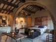 follonico hotel tuscany b&b boutique small