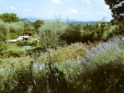 Fattoria San Martino Hotel Tuscany romantic honeumoon