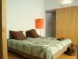 Quinta da Boa Viagem Hotel Minho hotel costa