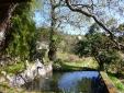 Quinta da Boa Viagem Hotel Minho small