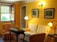 Quinta da Boa Viagem Hotel Minho self catering hotel