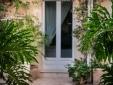 La Moresca Maison de Charme sicily ragusa hotel design boutique