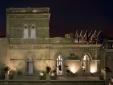 LA MORESCA MAISON DE CHARME best hotel in sicily