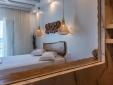 Athena Suite