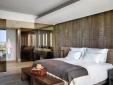 Six Senses Douro Valley Hotel douro luxury best boutique design wine oporto spa romantic