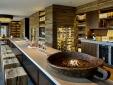 Six Senses Douro Valley Hotel douro luxury wine b&b best romantic