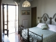 The chef Giancarlo Polito and his staff