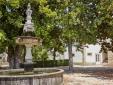 Paço de Calheiros Douro Ponhte Lima Hotel