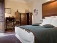 Villa D'ô Essaouira Riad Hotel