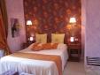 66 Imperial Inn rome b&b