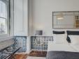 Baixa Deco 3 Bedrooms Apartment Lisbon