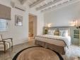 Casa Albertí, Menorca, Spain, chic simplicity