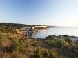 Junior Suite, U Capu Biancu, Bonifacio, Corsica