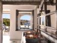 Deluxe Suite - U Capu Biancu, Bonifacio, Corsica