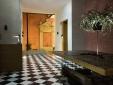 Aguila 5 Sevilla suites apartments hotel seville