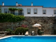 Casa Casal do Loivos b&b Hotel Douro boutique