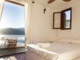 Elounda Island Villas hotel boutique