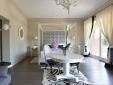 Pepoli 9 Hotel rome Boutique design