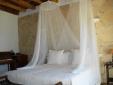 "Room ""S'Herbasana"""