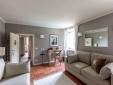 Villa Montebello Camaiore, Tuscany, Italy, charming holiday home