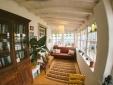 Casa Paco di Ilhas Bed