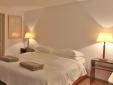 Casa de Santo António de Britiande douro Hotel charming