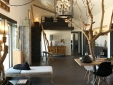 Torre de Palma Wine Hotel Master Suite