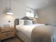 The Wheatsheaf Inn Northleach Gloucestershire England Bar