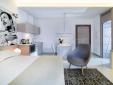 Duomo suite Hotel Catania best