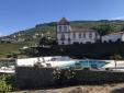 Casa Torre das Olivieras Douro Hotel b&b