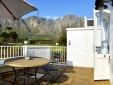 Holden Manz Country House Cape Winelands South Africa Luxury Hotel Wine Estate