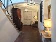 La Tierra Roja Small Charming Hotel Caceres