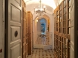 Charming Authentic Apartment Caceres City Centre Spain
