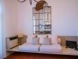 Ginestriccio Tenuta Gardini Charming Apartments Bibbona Tuscany Italy