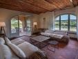 Villa La Salina Villa Charming Villa  in Tuscany Bibbona Toscana Italy