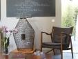 Fazenda Nova Hotel Tavira algarve boutique luxury