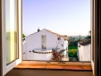 Casa da alfarroba - Cochichos Farm self-catered Country Houses - Olhao - Faro - Algarve