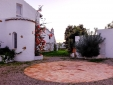 Outside - General view - Cochichos farm Olhao Faro Algarve Hotel apartments self-catered