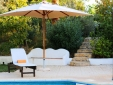 Cochichos Farm Country Houses - Olhao - Faro - Algarve