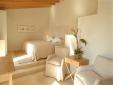 Hotel Can Simoneta mallorca luxury