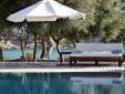 Can Simoneta Hotel luxury romantic Mallorca
