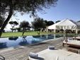 Can Simoneta Hotel luxury charming on the sea Mallorca