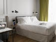 TÓTEM Madrid Hotel boutique design small romantic