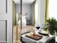 TÓTEM Madrid Hotel boutique design
