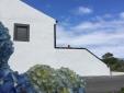 Charming Cozy House Monte Branco Azores Pico Island