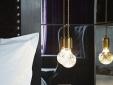 The Hoxton, Shoreditch London Hotel boutique best romantic design
