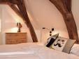 Hotel De Witte Lelie Antwerpen boutique